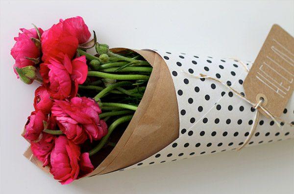 En tu boda regala flores ramos_2_600x397