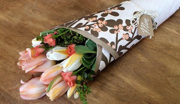 En tu boda regala flores ramos_3_600x348