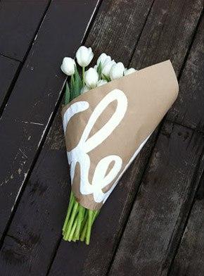 En tu boda regala flores ramos_4_290x392