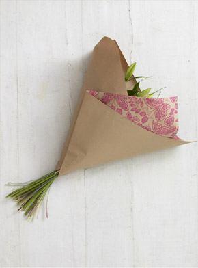 En tu boda regala flores ramos_5_290x392