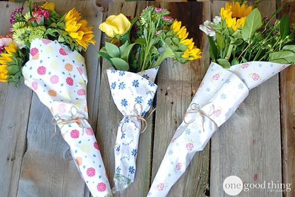 En tu boda regala flores ramos_6_600x401
