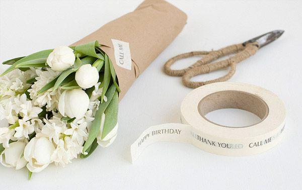 En tu boda regala flores ramos_7_600x378