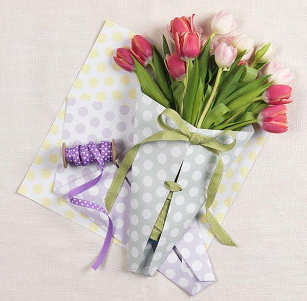 En tu boda regala flores ramos_8_600x589