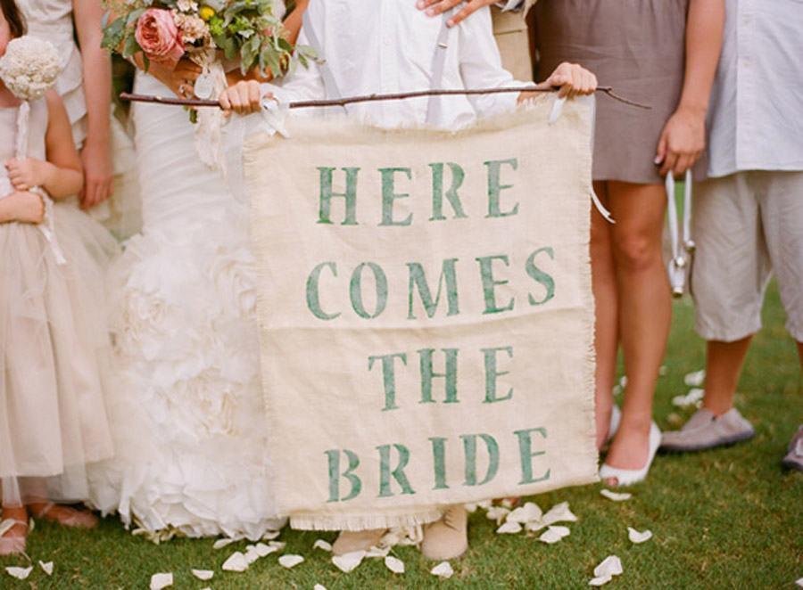 Aquí viene la novia! pajes_mensaje11_600x4411