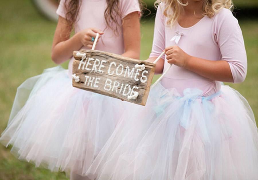 Aquí viene la novia! pajes_mensaje_6_600x4191