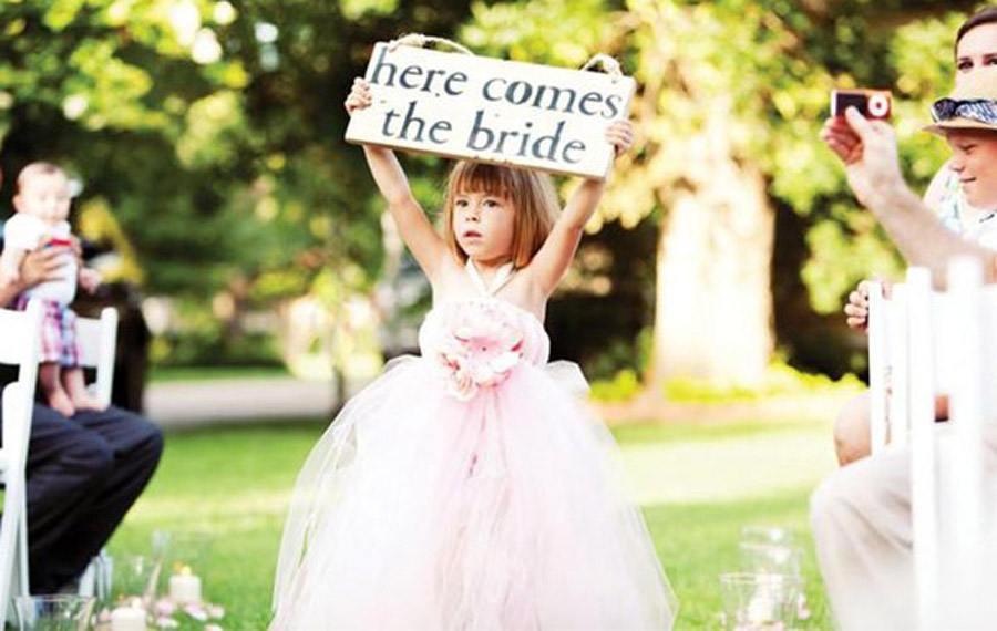 Aquí viene la novia! pajes_mensaje_8_600x3801