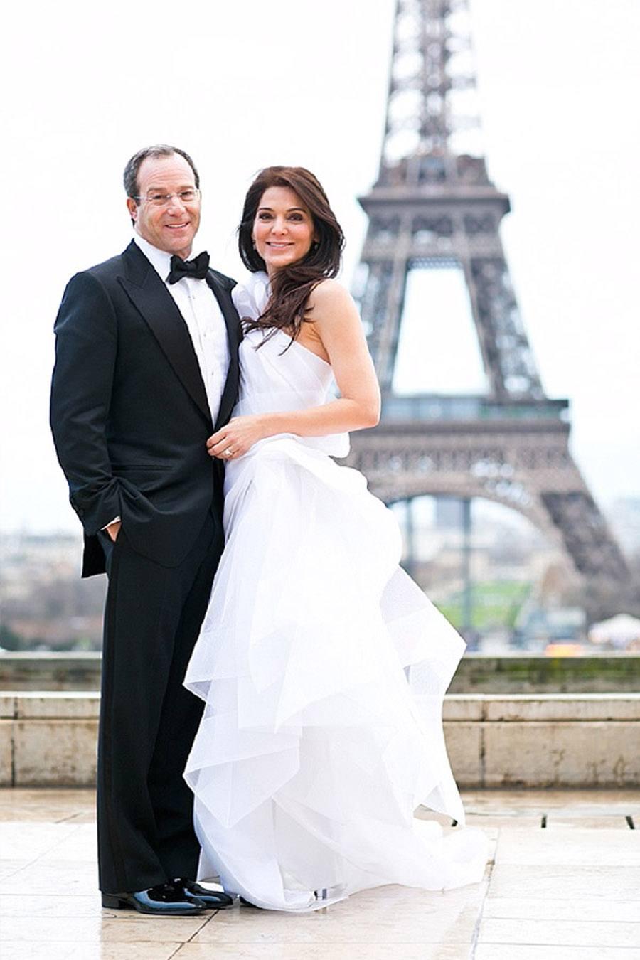 Mary & John: romántica boda en París segunda_boda_10_600x9001