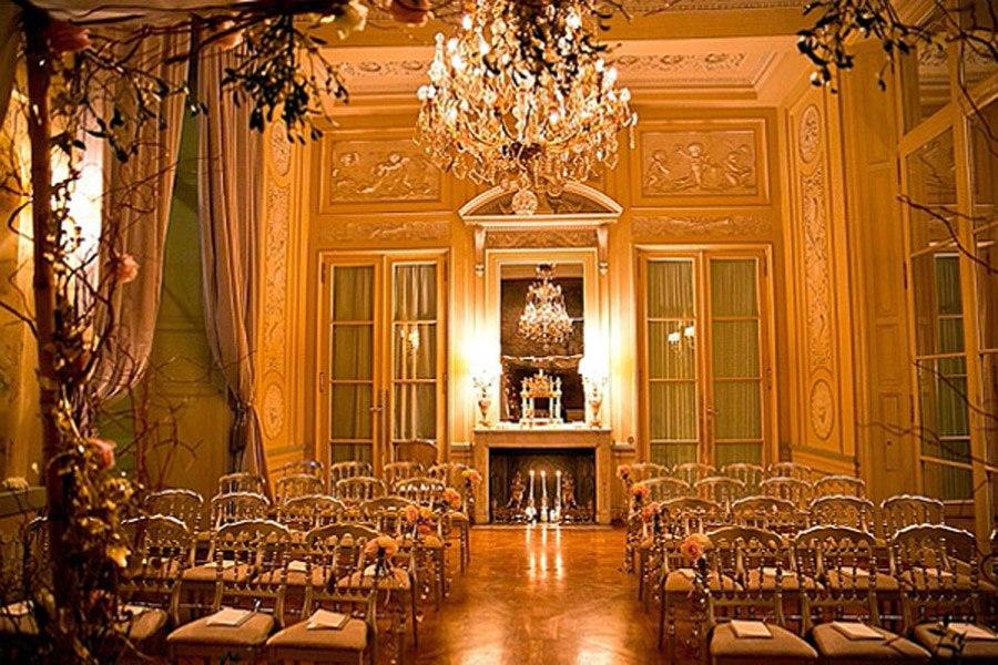 Mary & John: romántica boda en París segunda_boda_11_600x4001