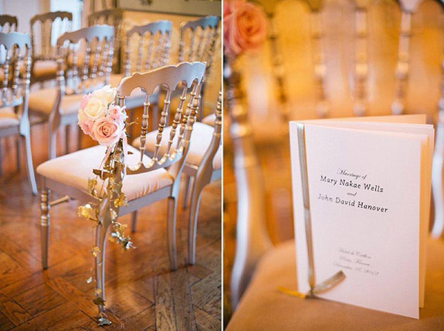 Mary & John: romántica boda en París segunda_boda_12_600x4481