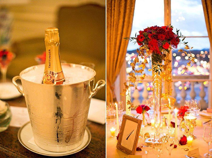 Mary & John: romántica boda en París segunda_boda_13_600x4481