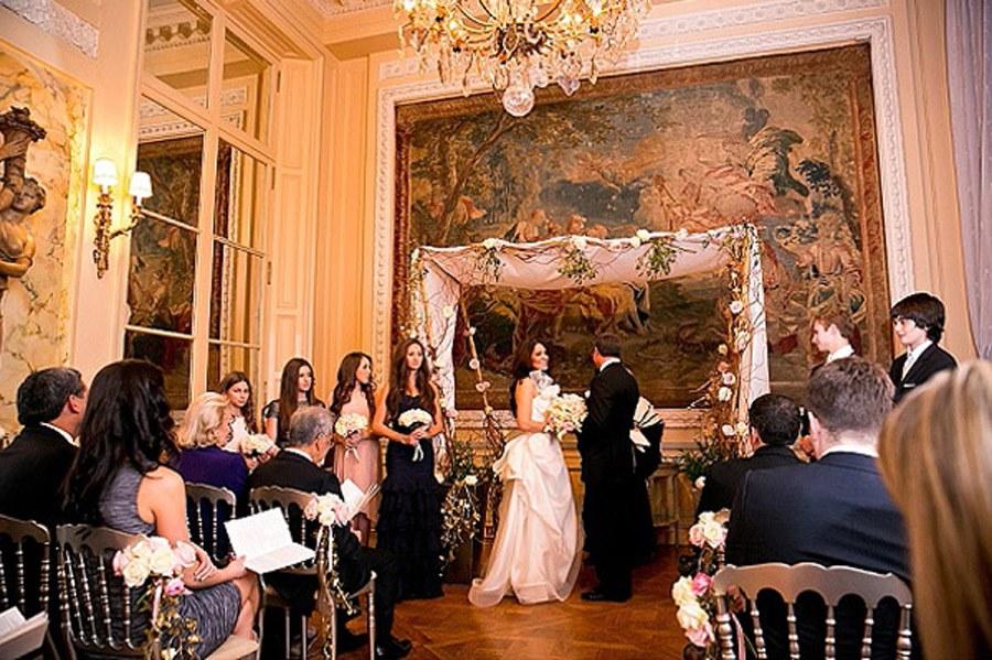 Mary & John: romántica boda en París segunda_boda_14_600x3991