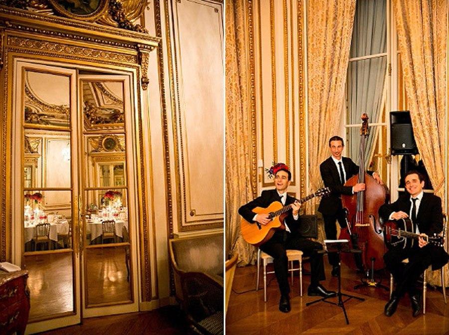 Mary & John: romántica boda en París segunda_boda_15_600x4481