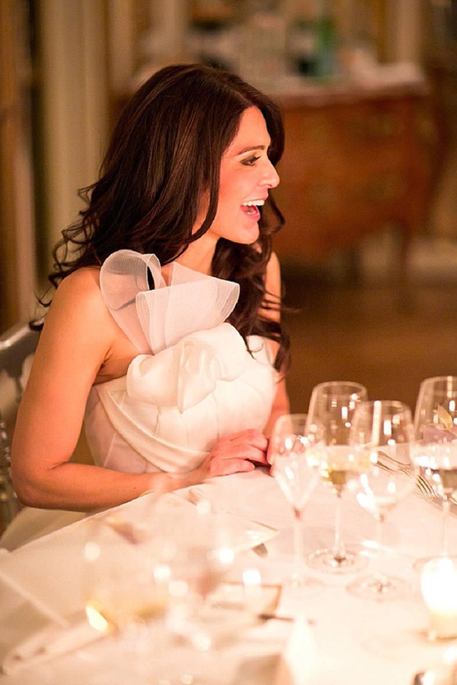 Mary & John: romántica boda en París segunda_boda_16_600x9001