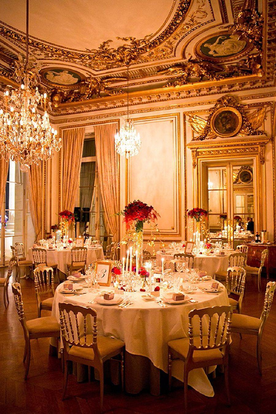 Mary & John: romántica boda en París segunda_boda_17_600x9001