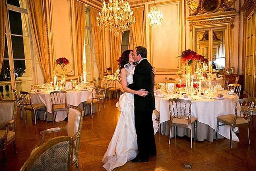 Mary & John: romántica boda en París segunda_boda_18_600x4001