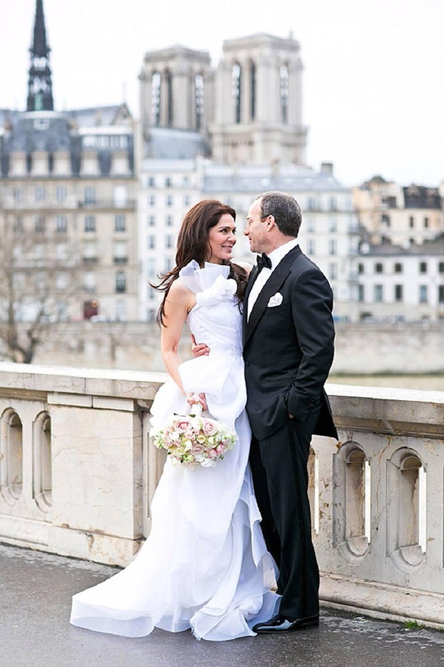 Mary & John: romántica boda en París segunda_boda_1_600x9001