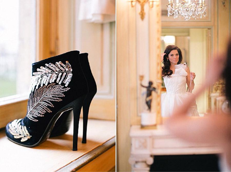Mary & John: romántica boda en París segunda_boda_2_600x4481