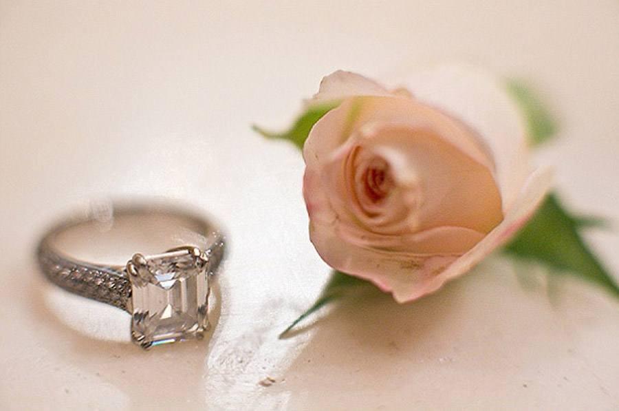Mary & John: romántica boda en París segunda_boda_3_600x3981