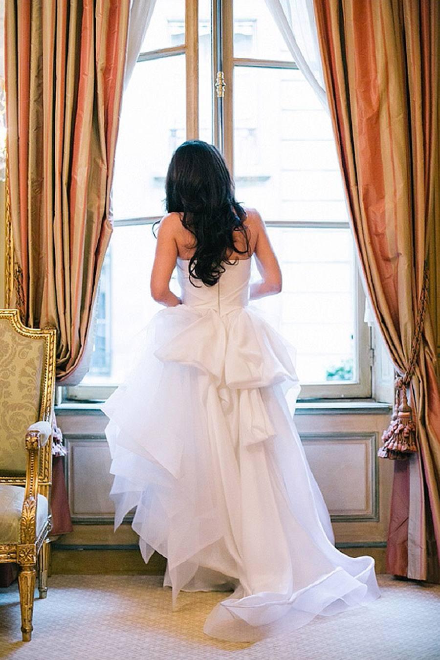 Mary & John: romántica boda en París segunda_boda_4_600x9001