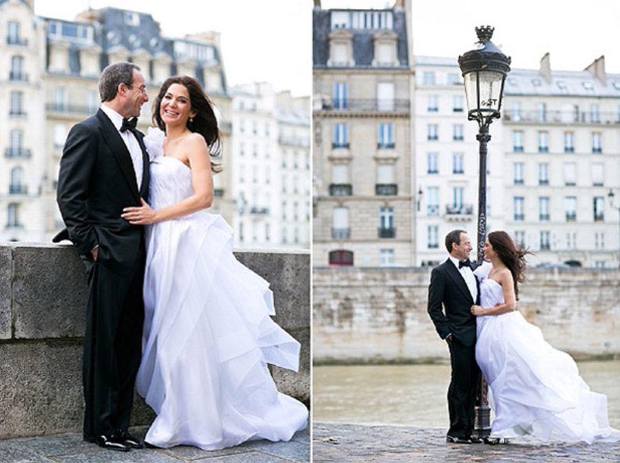 Mary & John: romántica boda en París segunda_boda_5_600x4481