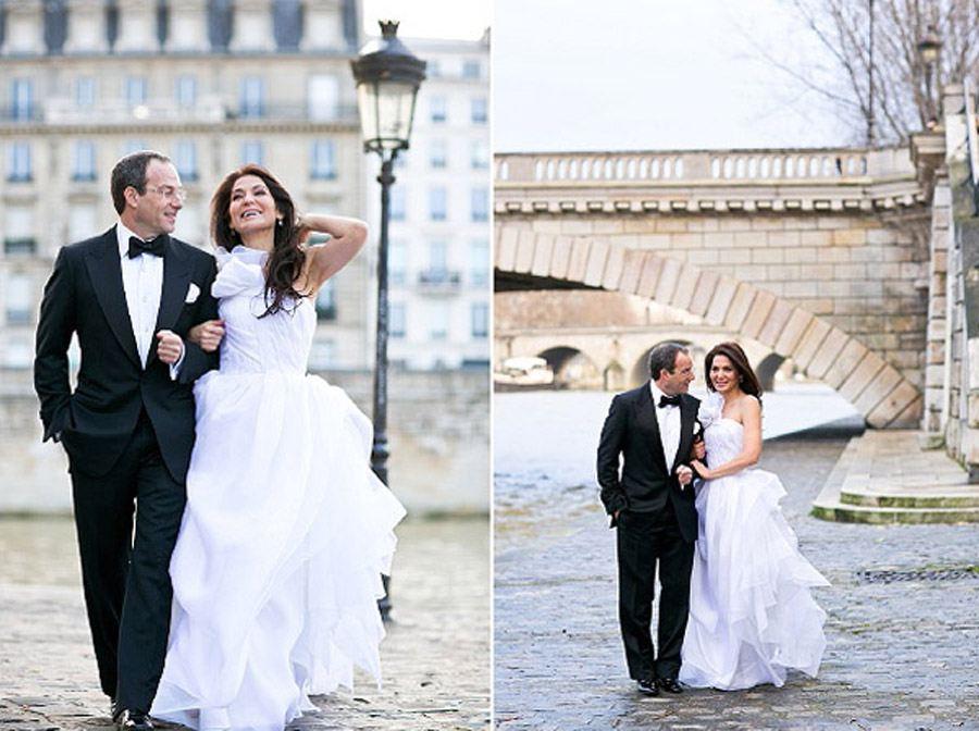 Mary & John: romántica boda en París segunda_boda_6_600x4481