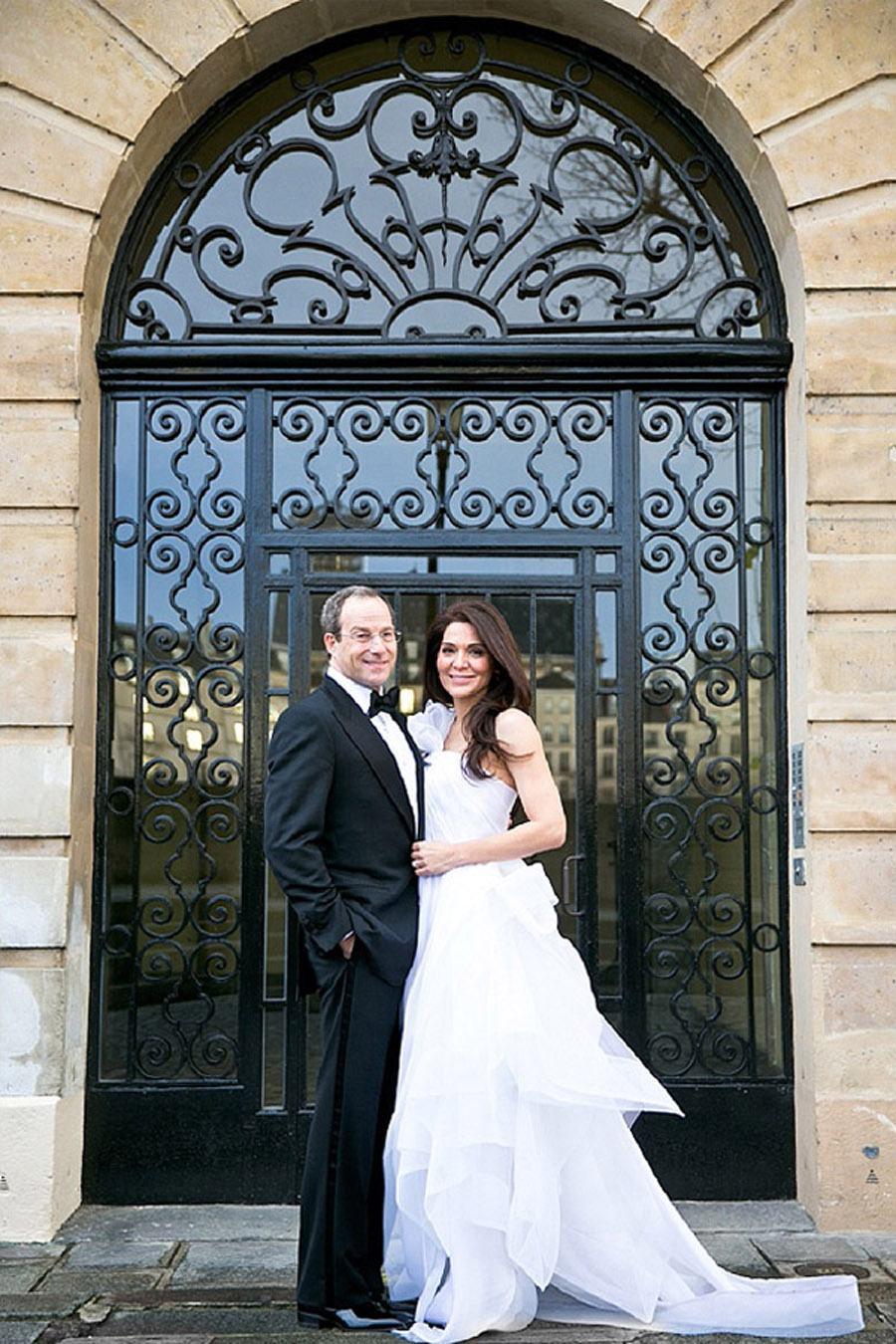 Mary & John: romántica boda en París segunda_boda_7_600x9001