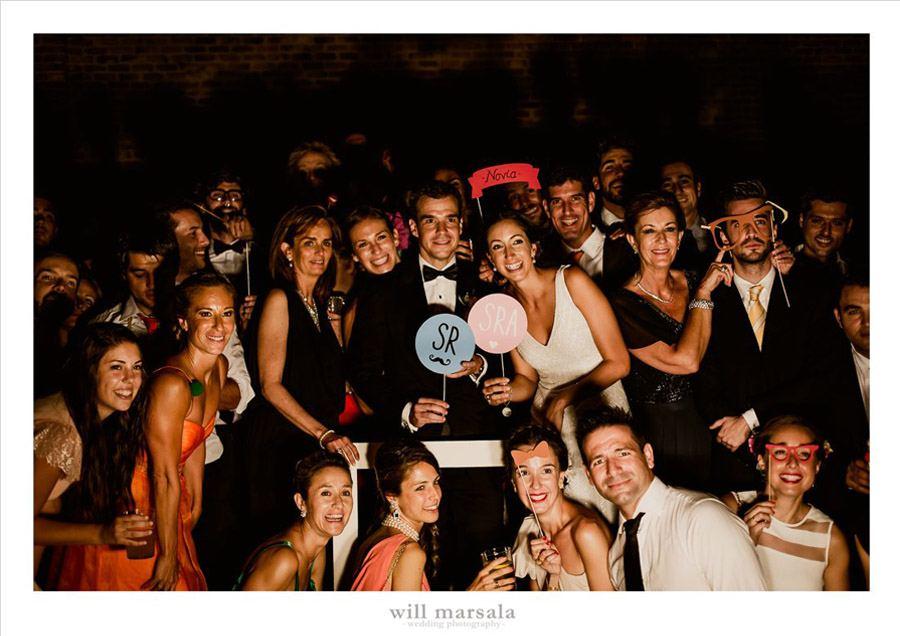 MIRIAM & SALVADOR: UNA BODA UP! boda_up_19_900x636