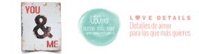 UBOshop, tienda on-line