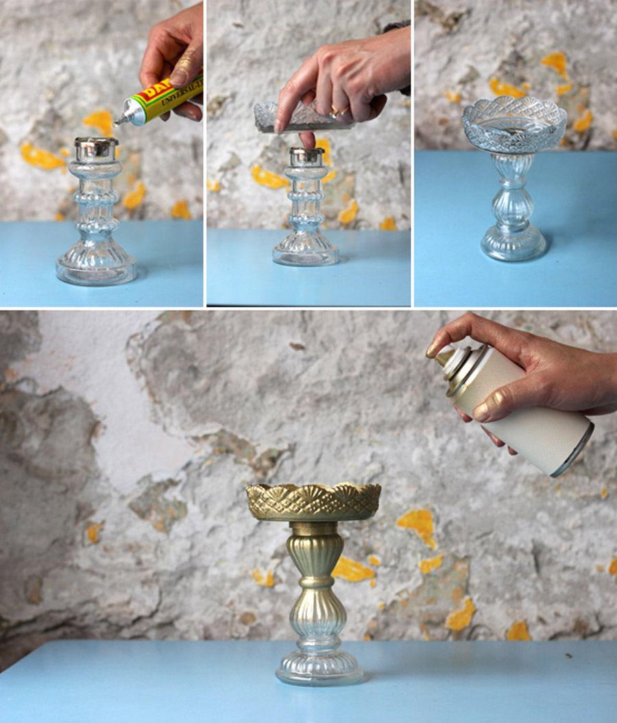 DIY: EXPOSITOR DE CUPCAKES stand_cupcakes_3_900x1053