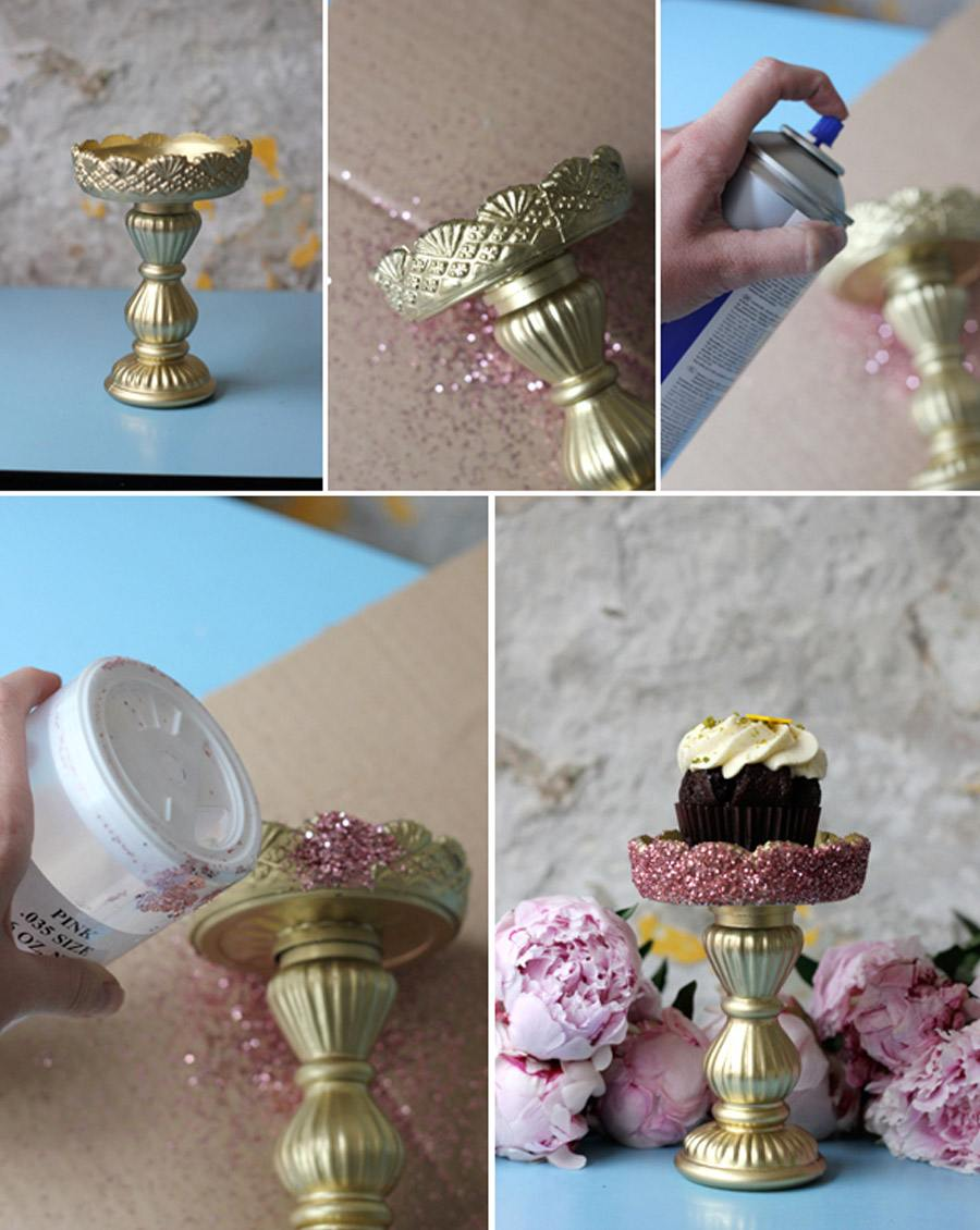 DIY: EXPOSITOR DE CUPCAKES stand_cupcakes_4_900x1130