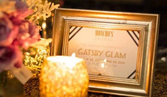 wfn_gatsby-glam