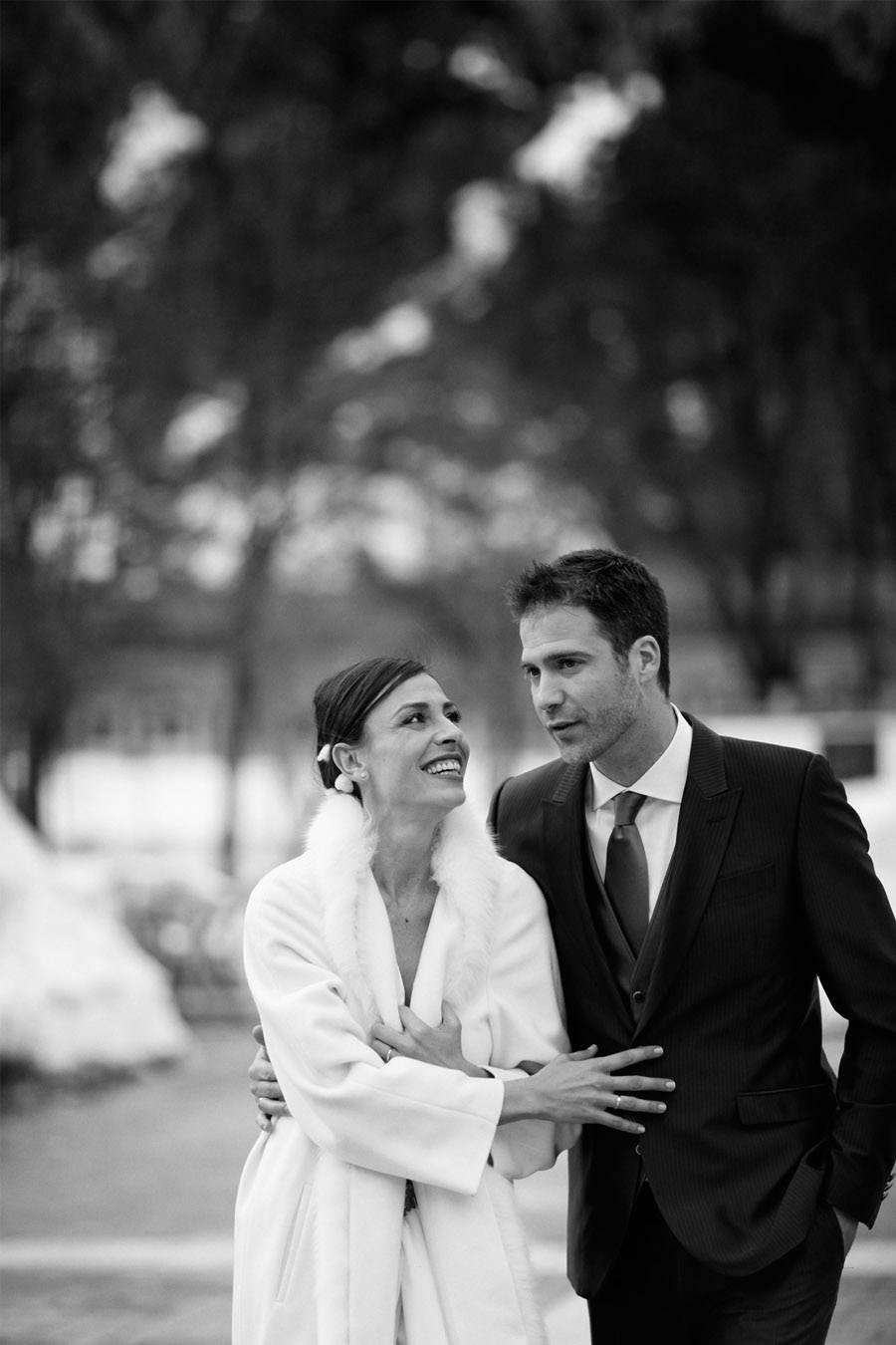 ELENA & CARLOS: BODA EN LA NIEVE elena_y_carlos_11_900x1350