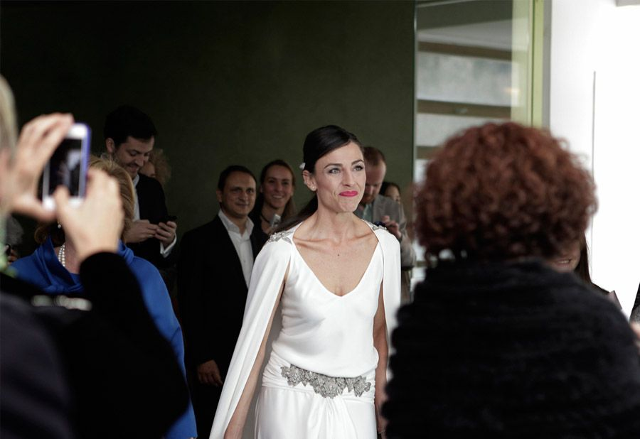 ELENA & CARLOS: BODA EN LA NIEVE elena_y_carlos_4_900x618