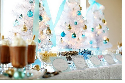 HOT CHOCOLATE BAR hot_chocolate_16_