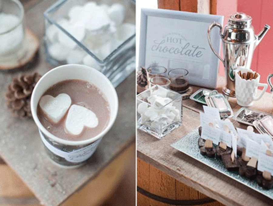 HOT CHOCOLATE BAR hot_chocolate_1_900x679