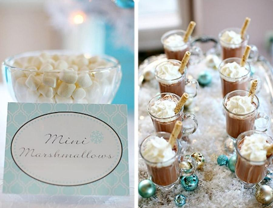 HOT CHOCOLATE BAR hot_chocolate_2_900x687