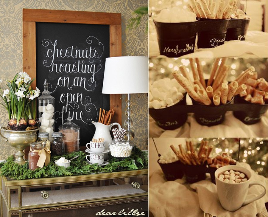 HOT CHOCOLATE BAR hot_chocolate_3_900x728