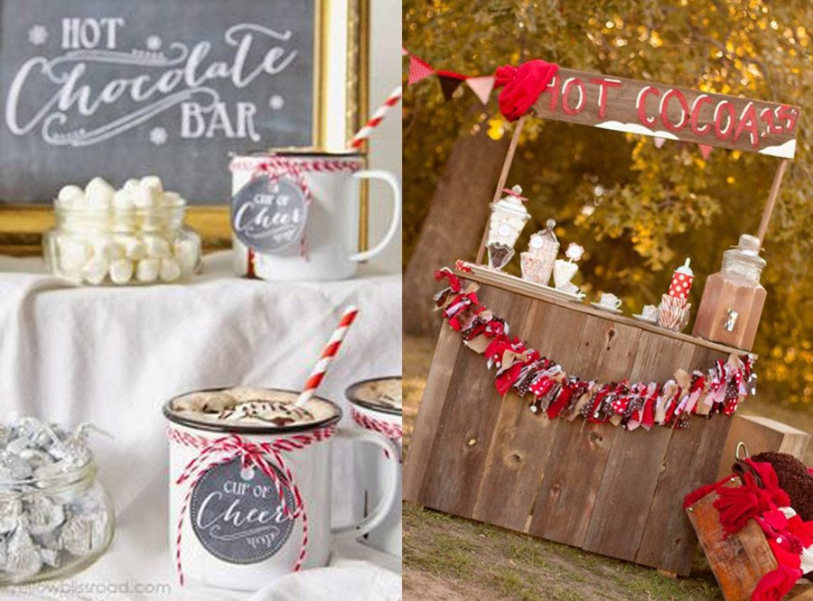 HOT CHOCOLATE BAR hot_chocolate_4_900x666