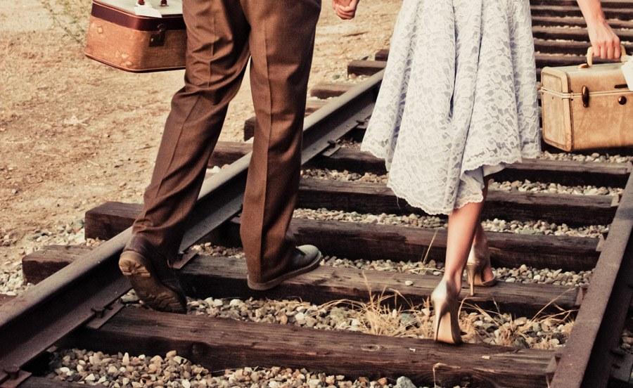 INSPIRACIÓN VINTAGE inspiracion_vintage_9_900x552