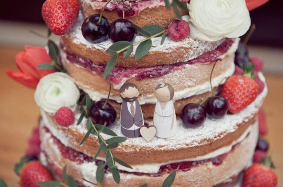 PASTEL A LA VISTA (NAKED CAKE) pastel_rustico_10_900x597
