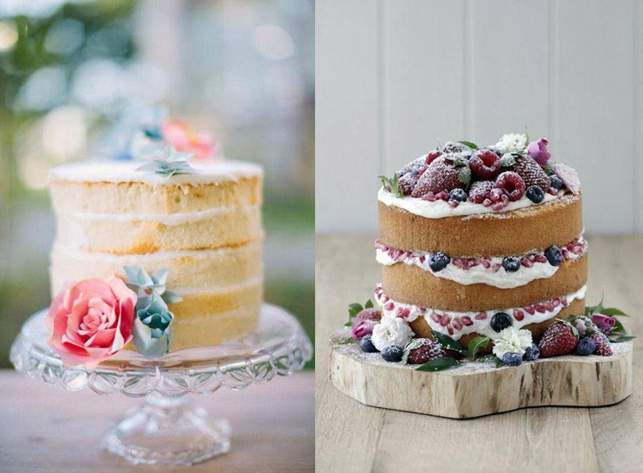 PASTEL A LA VISTA (NAKED CAKE) pastel_rustico_11_900x662