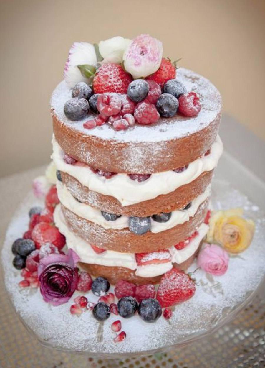 PASTEL A LA VISTA (NAKED CAKE) pastel_rustico_12_900x1248