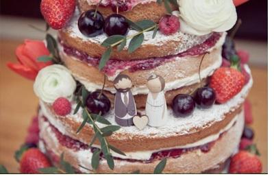 PASTEL A LA VISTA (NAKED CAKE) pastel_rustico_13_