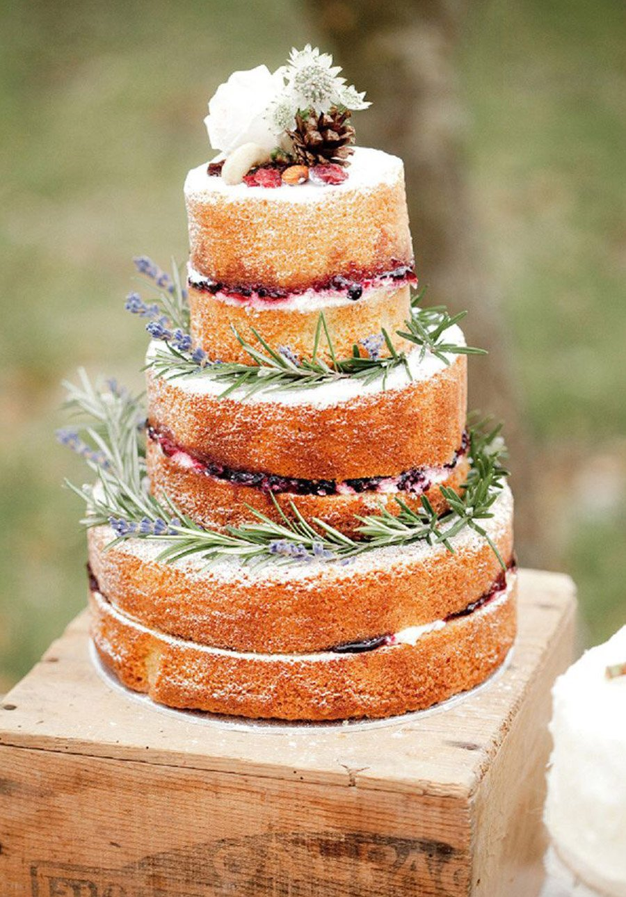PASTEL A LA VISTA (NAKED CAKE) pastel_rustico_3_900x1290