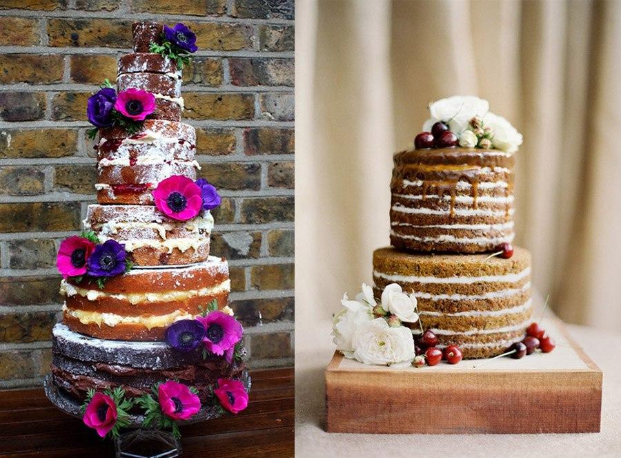 PASTEL A LA VISTA (NAKED CAKE) pastel_rustico_4_900x663
