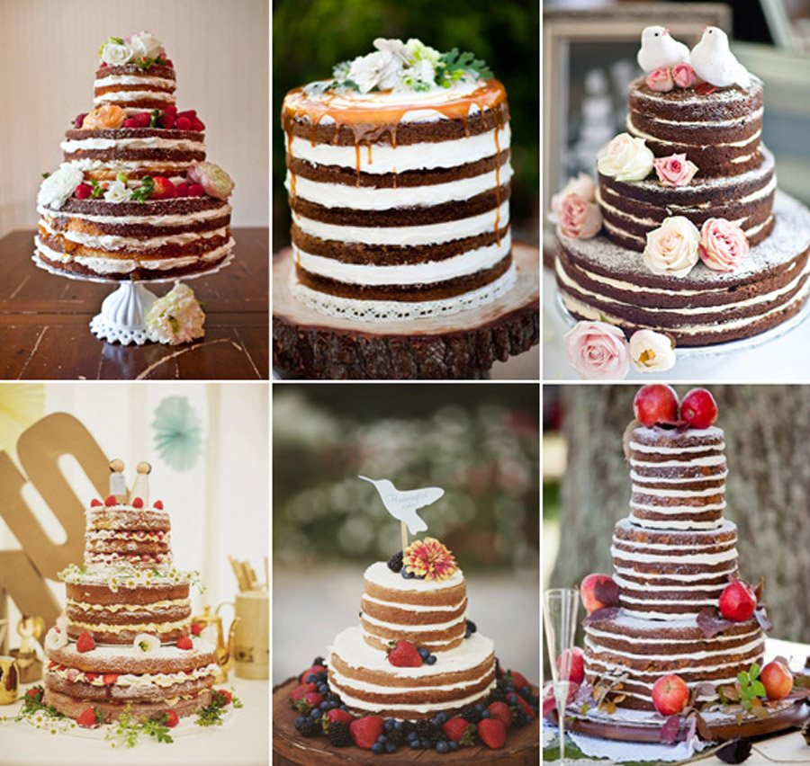 PASTEL A LA VISTA (NAKED CAKE) pastel_rustico_5_900x852