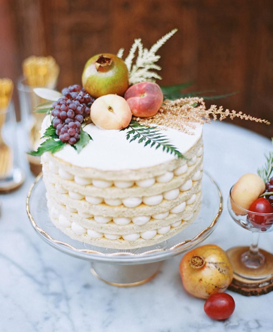 PASTEL A LA VISTA (NAKED CAKE) pastel_rustico_6_900x1095