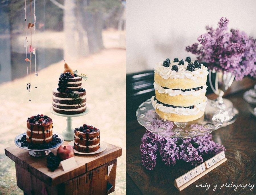 PASTEL A LA VISTA (NAKED CAKE) pastel_rustico_7_900x684