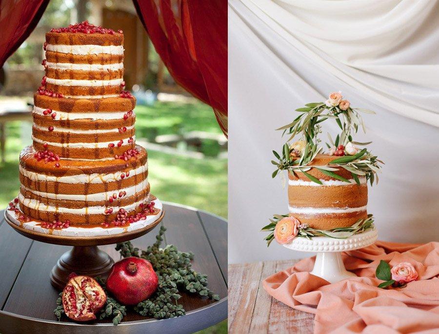 PASTEL A LA VISTA (NAKED CAKE) pastel_rustico_8_900x684