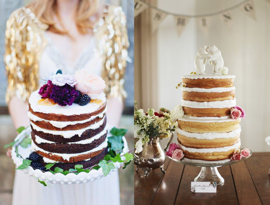 PASTEL A LA VISTA (NAKED CAKE) pastel_rustico_9_900x684